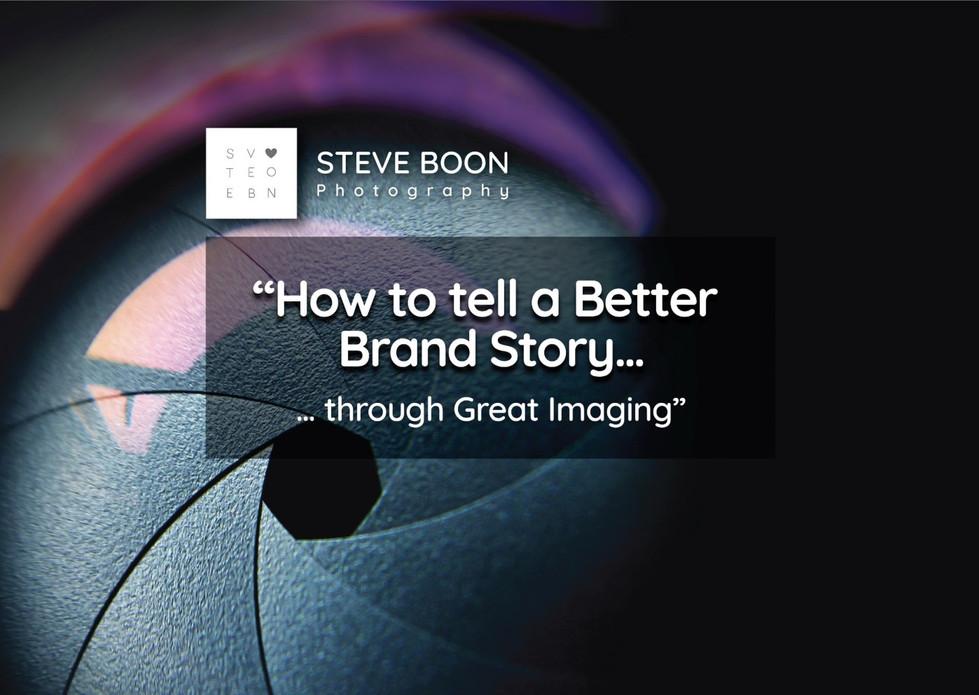 steve boon corporate photography.jpg