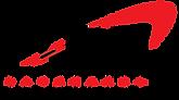 pumm_logo-1.png