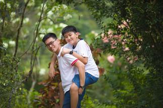 penang family photography (5).jpg