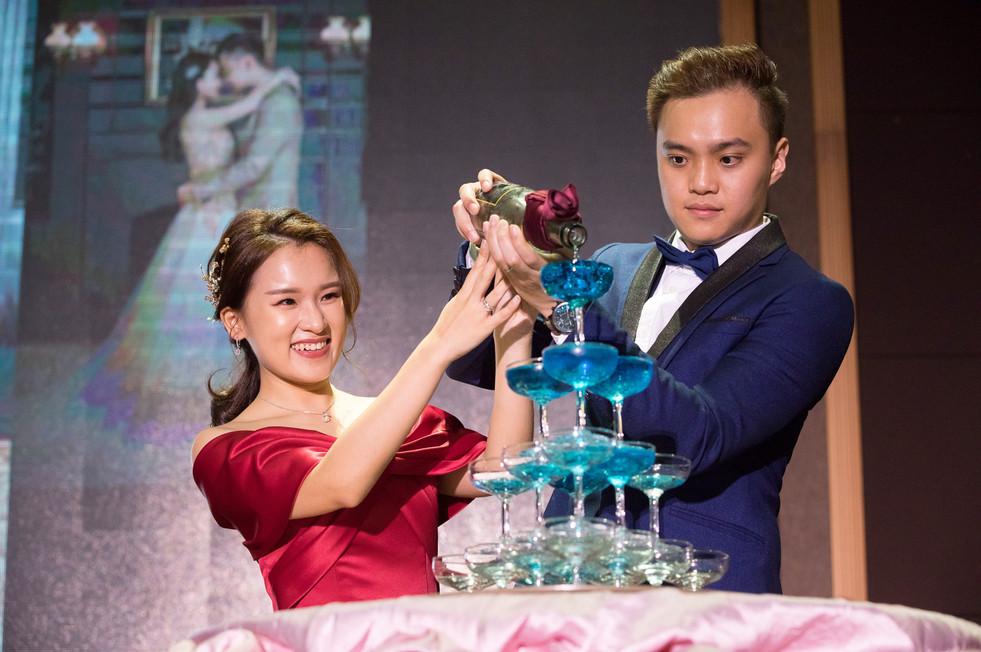 soon chek yi ee wedding dinner photography purest hotel sungai petani steve boon-321