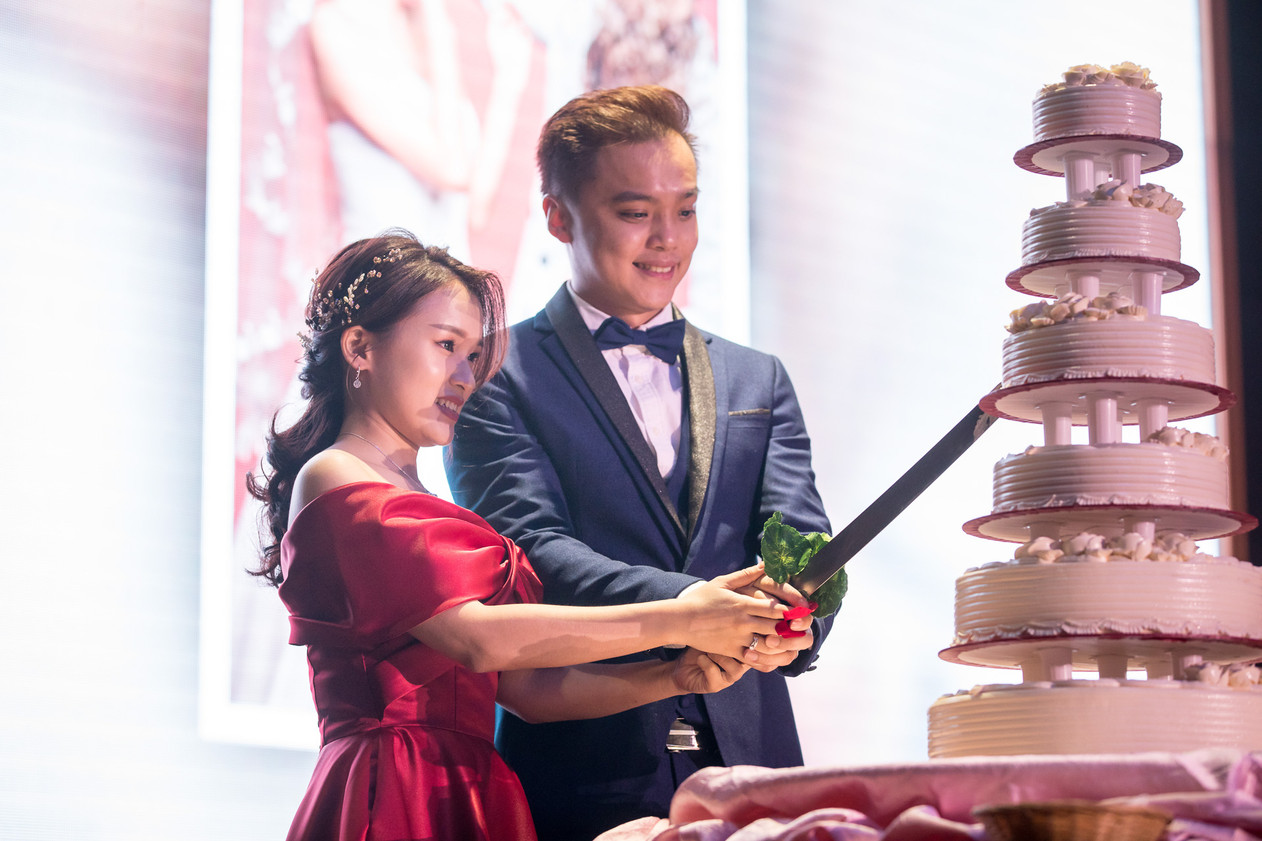 soon chek yi ee wedding dinner photography purest hotel sungai petani steve boon-297