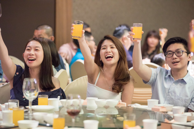 soon chek yi ee wedding dinner photography purest hotel sungai petani steve boon-340