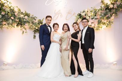 soon chek yi ee wedding dinner photography purest hotel sungai petani steve boon-37