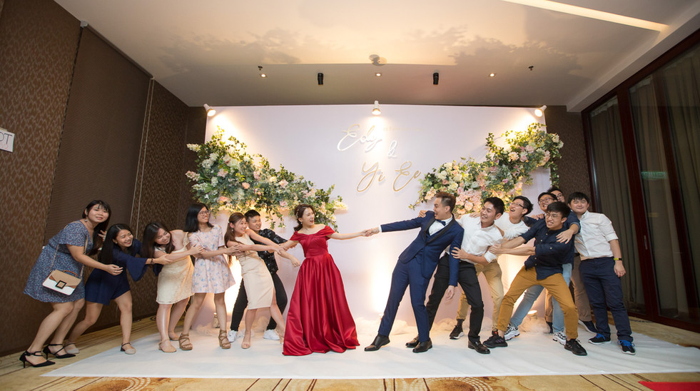 soon chek yi ee wedding dinner photography purest hotel sungai petani steve boon-453