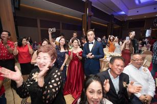 soon chek yi ee wedding dinner photography purest hotel sungai petani steve boon-430