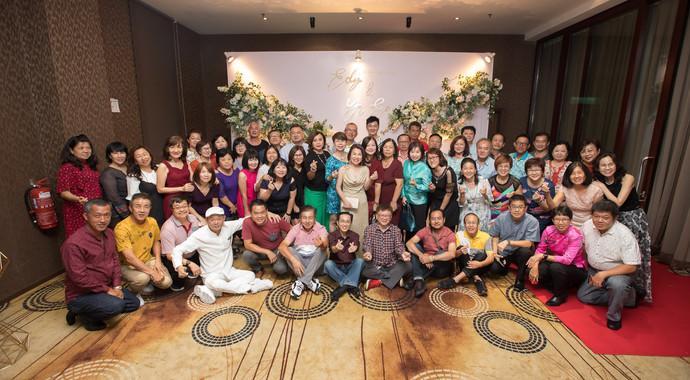 soon chek yi ee wedding dinner photography purest hotel sungai petani steve boon-276