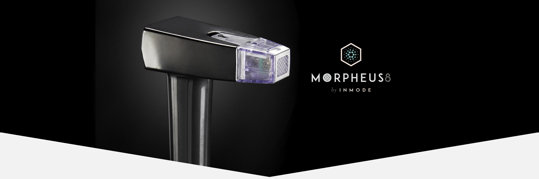 HP_Banner_morpheus8