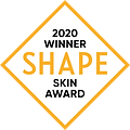 SkinAwards2020_Winner copy.png