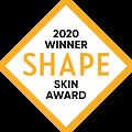 SkinAwards2020_Winner copy.png