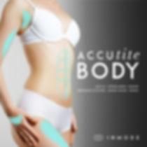 AccuTite-Combo-Post-2.jpg