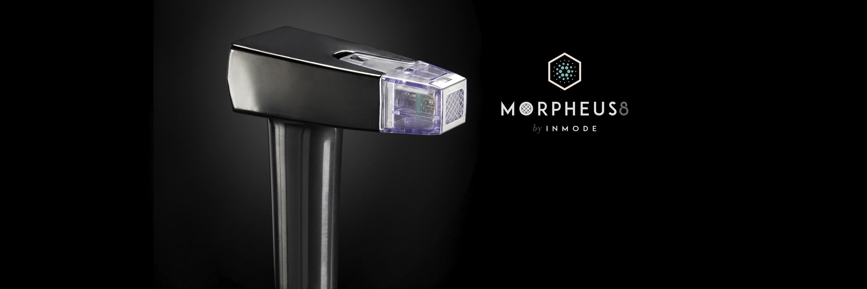 Morpeus8