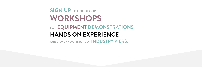 Inmode Workshops