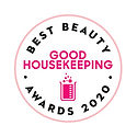 GoodHouseKeeping beautyawards2020[1] cop