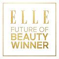 Future_of_Beauty_GOLD[1].jpg