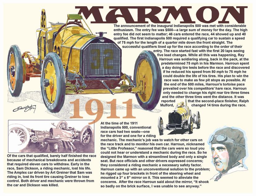 1911-1.jpg