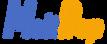 MeltPrep GmbH VCM Tehcnology Logo
