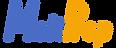 MeltPrep_Logo_freigestellt.png