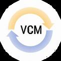 VCM Vacuum Compression Molding - Hot-melt extrusion formulation screening