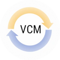 VCM Vacuum Compression Molding - Hot-melt extrusion formulation screening