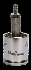 VCM Vacuum Compression Molding tool