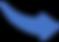 arrow blue sm.png