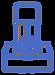 mechanical characterization