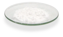 API powder