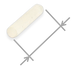VCM sample - Implants prototyping