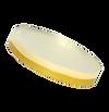 Vaacum Compression Molding - VCM multilayer sample