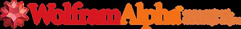 1200px-Wolfram_Alpha_logo_edited.png