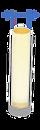 2mm VCM sample