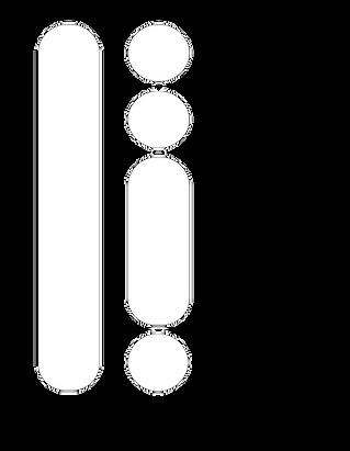 TF_Morse_transparent.png