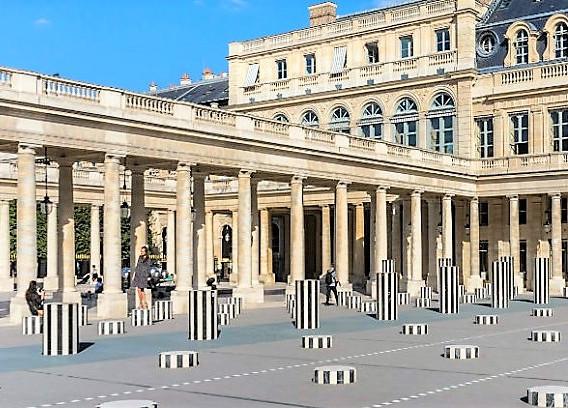 image_site_palais royal_quartier.jpg