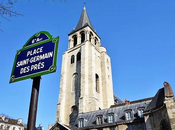 image_site_saint germain pres_quartier.j