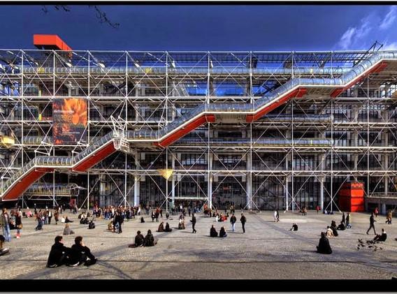 image_site_centrepompidou.jpg