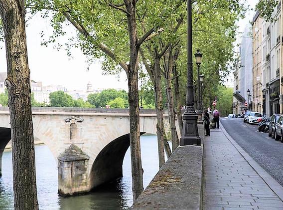 image_site_saint louis_quartier.jpg
