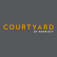 courtyardlogo.png