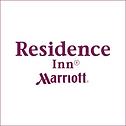 Residence-Inn-Marriott-1084x1084.png