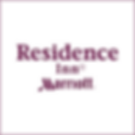 Residence-Inn-Marriott-1084x1084.png