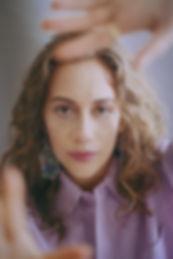 Delfina 8-Edit-Edit-2.jpg