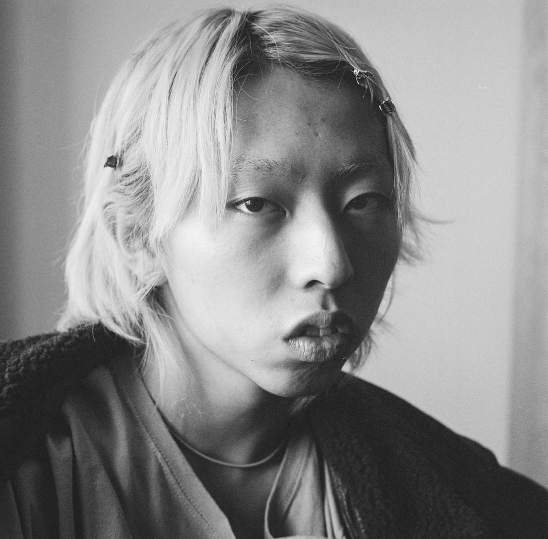 Yuhan, 2019