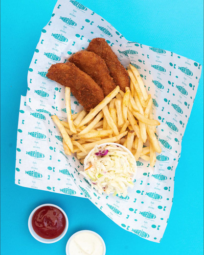Fish&Chips-InstagramPost.mp4