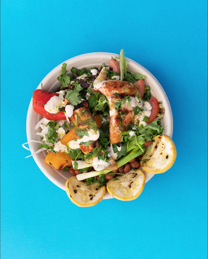 Salad Bowl-InstagramPost.mp4