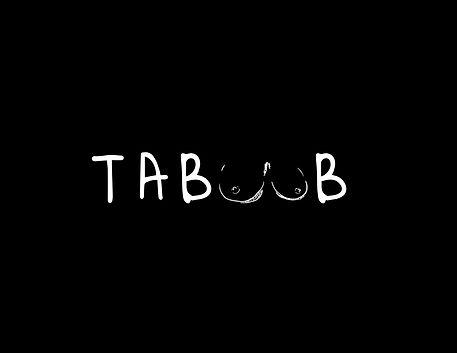 taboob 8 copy.jpg