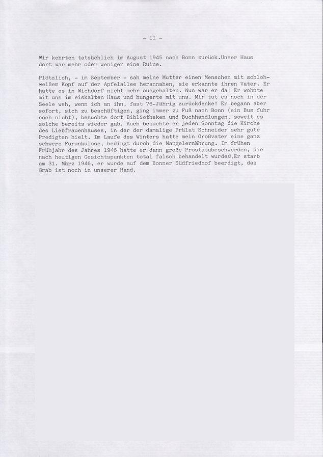 _Schulschreibheft - Kriegspapier! (Seite