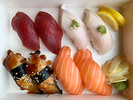 nigiri%25208%2520pc_edited_edited.png