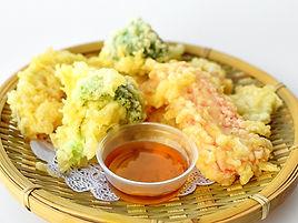 8_Veg tempura.jpg