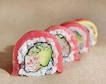 Tuna Lover.jpg