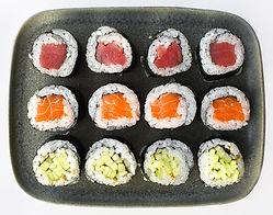2_Tuna salmon cuc.jpg