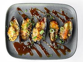 5_Baked mussels.jpg